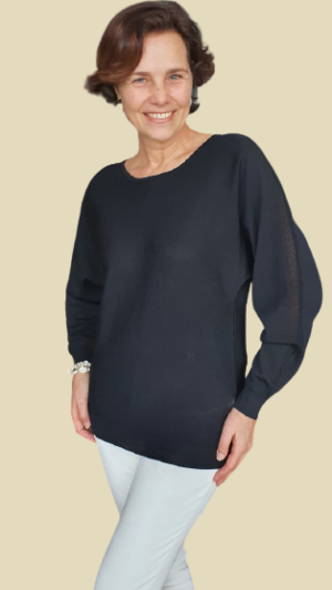 Shirt Eleonora g-maxx
