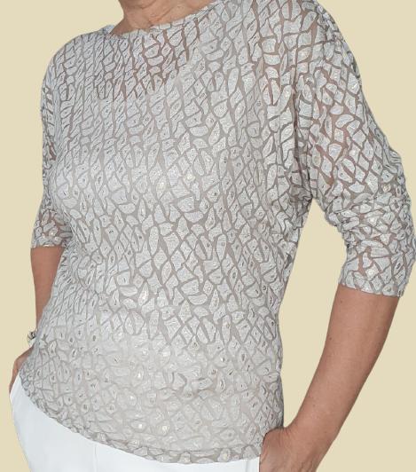 Shirt Esra G-Maxx