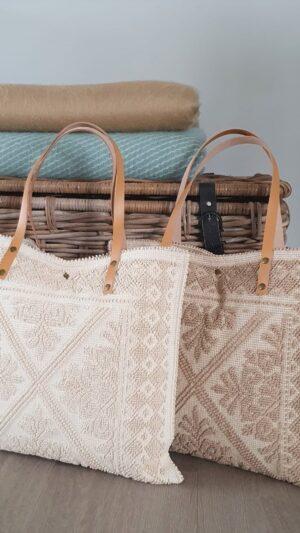 bohemian strand bags